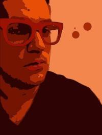 Andrew Emil / Change Request