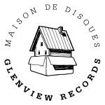 Glenview Records Inc