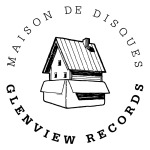 Glenview Records Inc