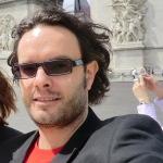 Markus Schneider / Robot Scientists