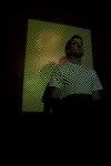 Tom Craven (Illusion Recordings)