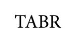 Tabernacle Records DJs