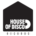 Magnier (House Of Disco)