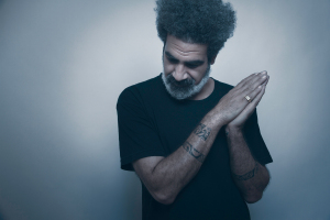 Alex Arnout: Autumn Chart