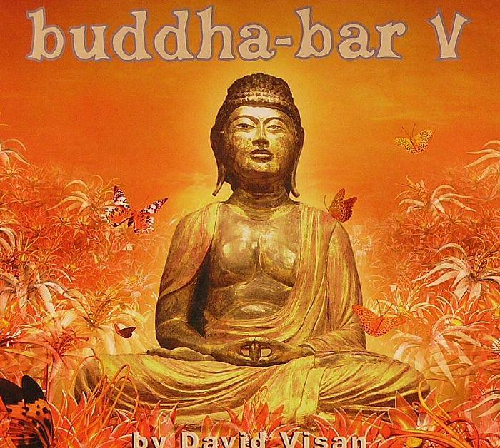 david visan various buddha bar v vinyl at juno records. Black Bedroom Furniture Sets. Home Design Ideas