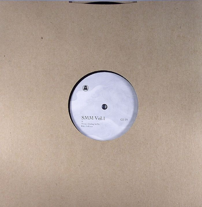 TWINE/KILN/KROSIK/MIFUNE - SMM Vol 1
