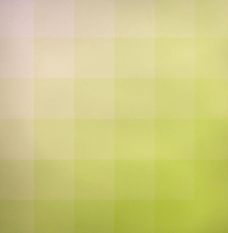Donnacha Costello - Colorseries