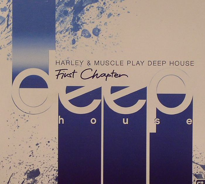 Harley muscle various harley muscle play deep house for Juno deep house
