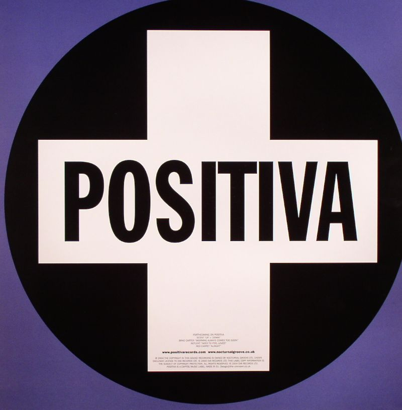 Shapeshifters Lola S Theme Vinyl At Juno Records