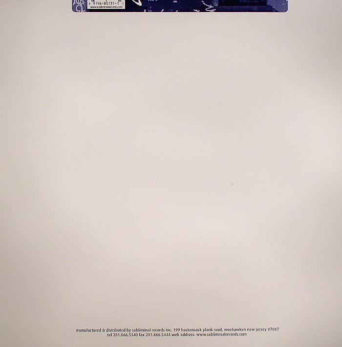David Morales - Winners