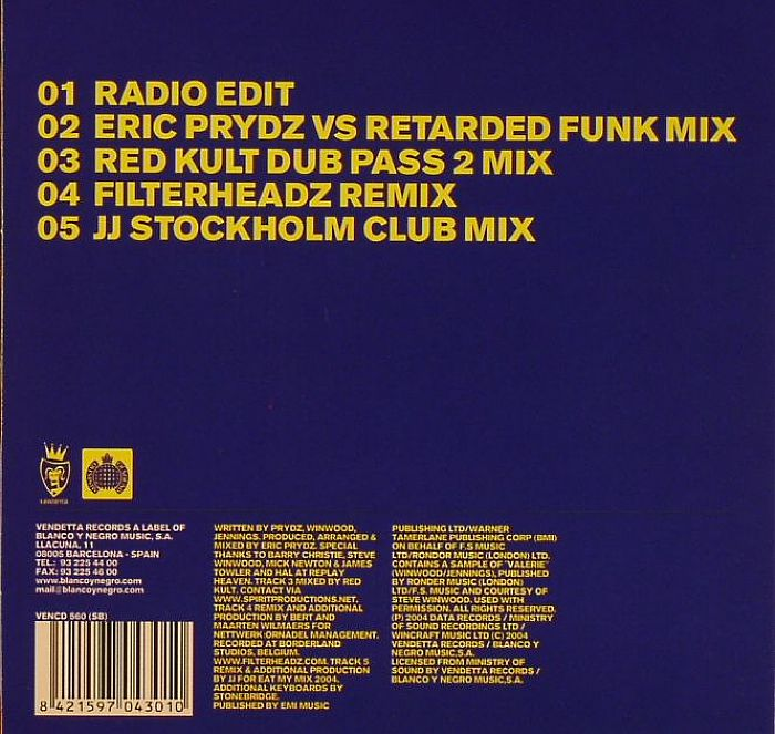 call on me eric prydz vs retarded funk mix