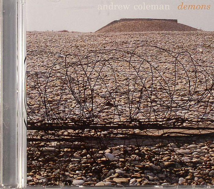 COLEMAN, Andrew - Demons