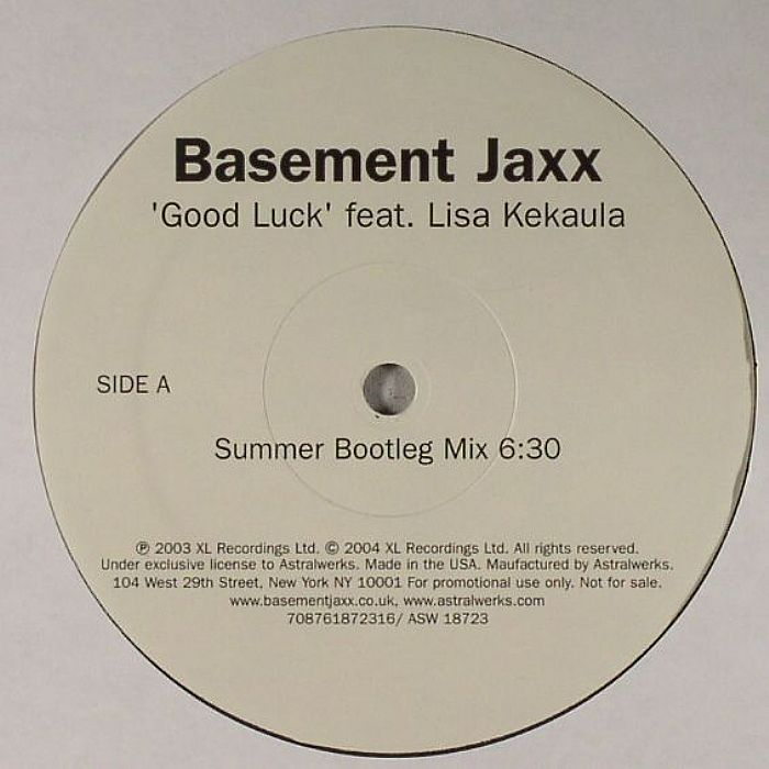 Basement Jaxx Good Luck Vinyl At Juno Records. Video Live Chat Rooms. How Much To Paint Living Room. Aquarium In Dining Room. Wall Hangings For Living Room India. Living Room Colour Schemes Grey. Living Room Storage Ikea. Peacock Inspired Living Room. Shelving Units Living Room