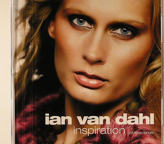 VAN DAHL, Ian - Inspiration
