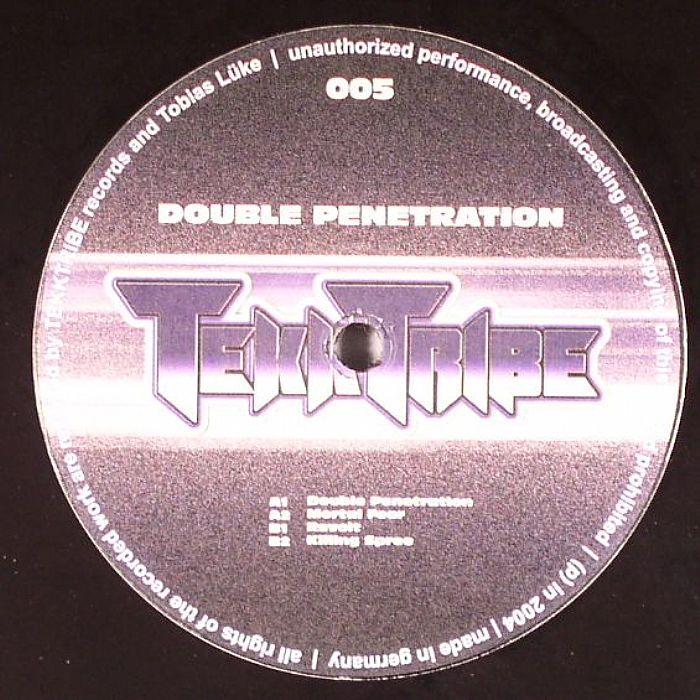 double penetration romantisk date