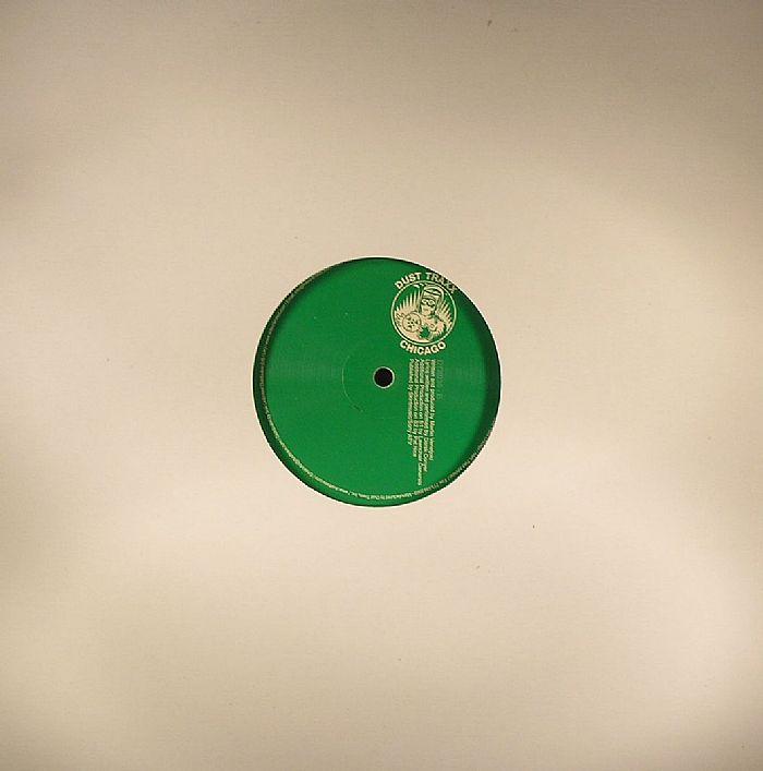 VENETJOKI, Martin feat DEREK CONYER - Really Don't Stop
