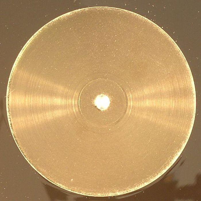 Solid Gold Playaz - Pray 4 Soul
