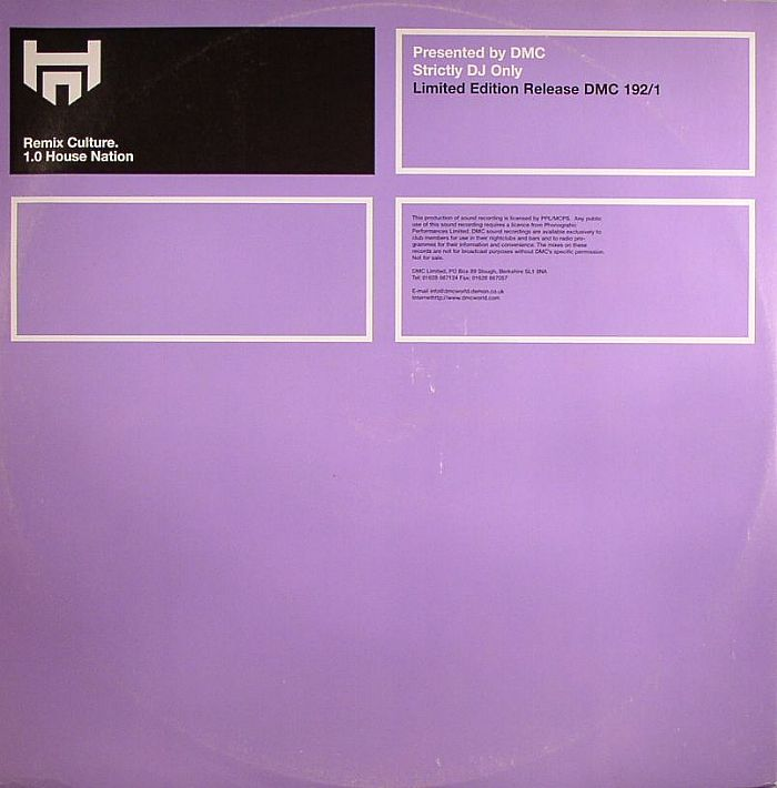 Public Enemy Booker T Amp The Mg S Prince Remix Culture 1 0