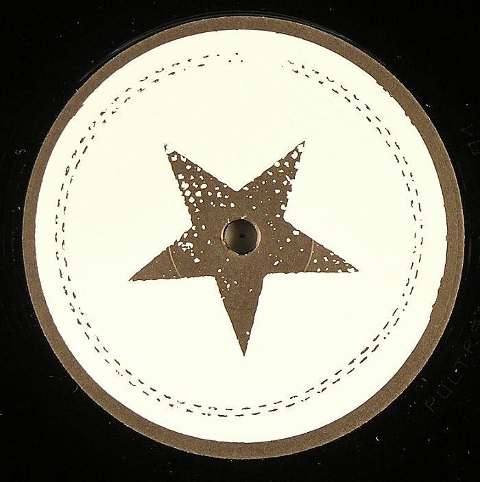 LAZARD - Little Star