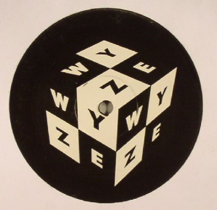 Noir all about house music warehouse find vinyl at juno for House music finder