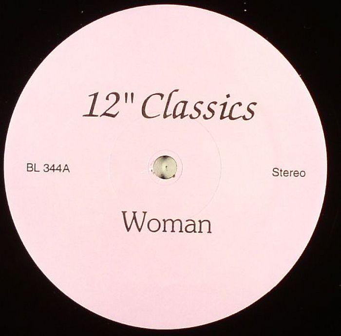 El Coco Woman Vinyl At Juno Records