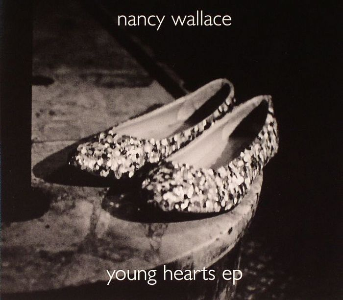 Nancy Wallace - Young Hearts