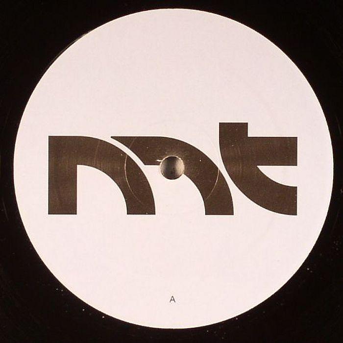 Nu nrg - casino (original mix)