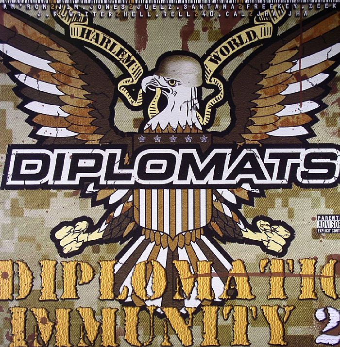 how to get diplomatic immunity uk