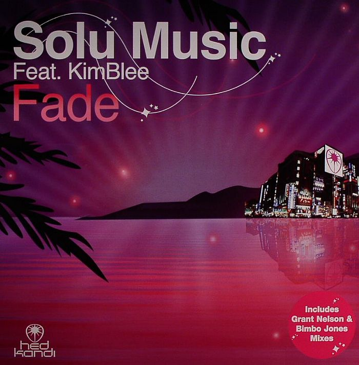 how to add fade in and fade out fl studio