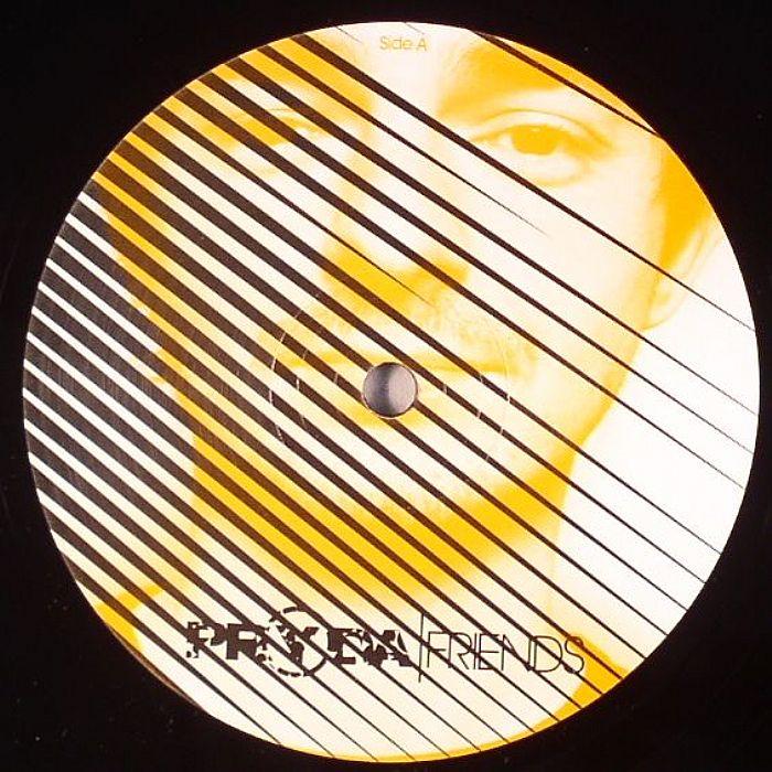MOJO, Paolo - 1983