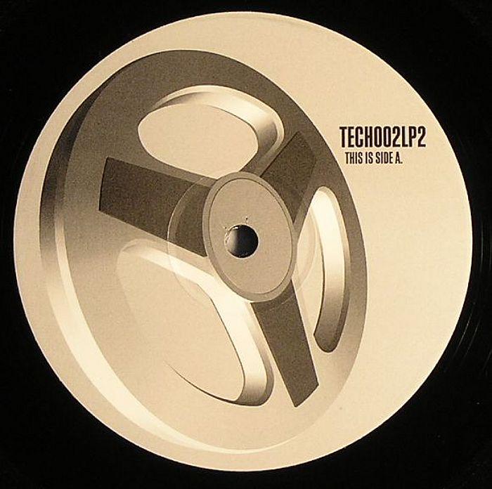 J Majik & Wickaman - Crazy World LP - Pt1
