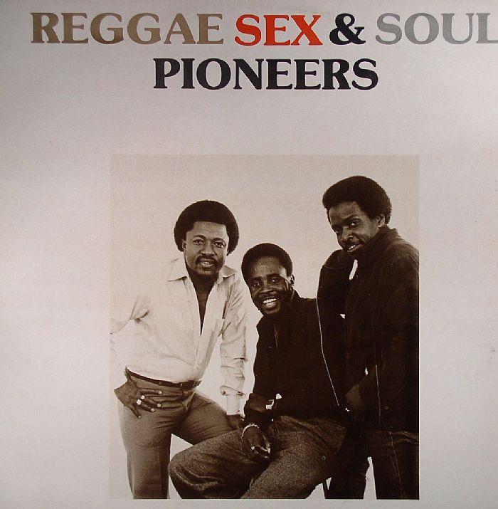 dig-reggae-sex
