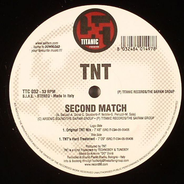 tnt marketing mix About us tnt marketing services is focused on providing customers consistent business growth with an emphasis on enhancing bottom line performance we do this by providing outsourced sales and marketing that introduces no negative impact on your company's bottom line.