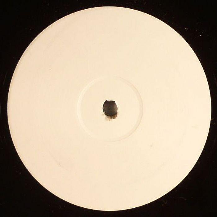 Wap 4th floor vinyl at juno records for Fourth floor records