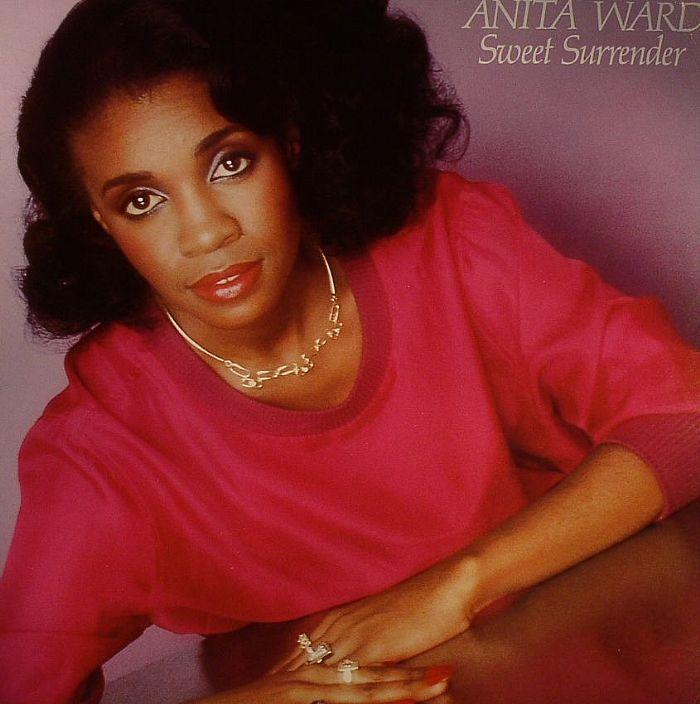 WARD, Anita - Sweet Surrender