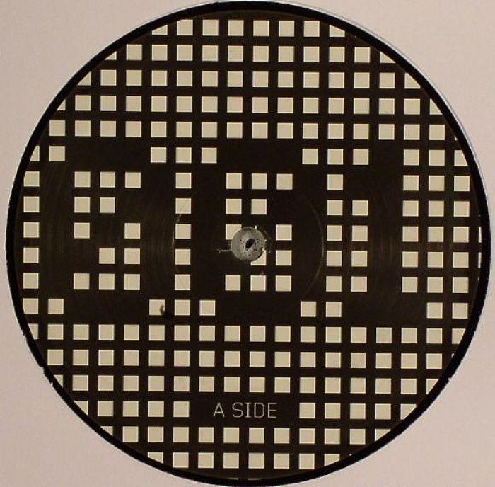 Matteo Spedicati - Snowflake EP
