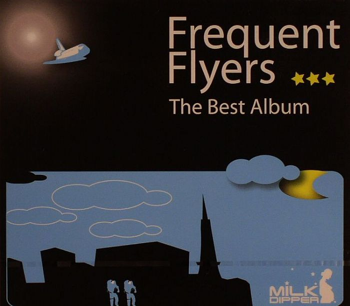 Frequent Flyers The Best Album Vinyl At Juno Records. Washington Signs. King Abdulaziz Signs. Gif End Signs Of Stroke. Roy Signs. Madness Signs. Creative Direction Signs. Two Wheeler Driving Test Signs Of Stroke. Kindness Signs