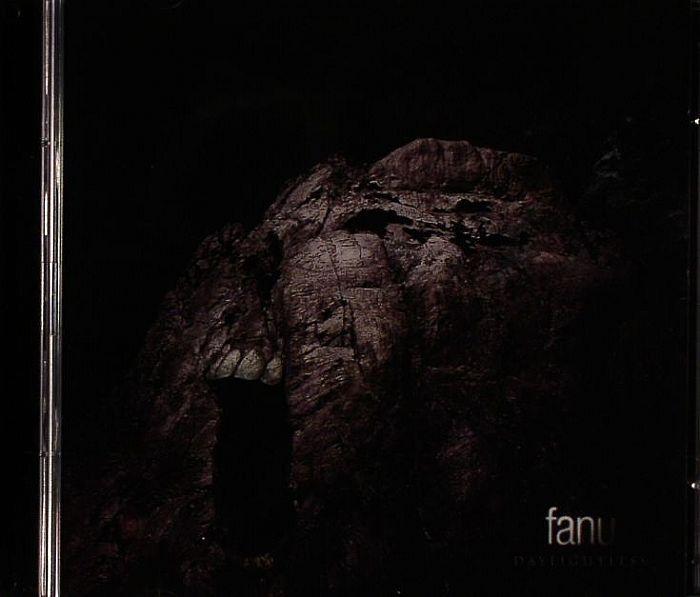 FANU - Daylightless