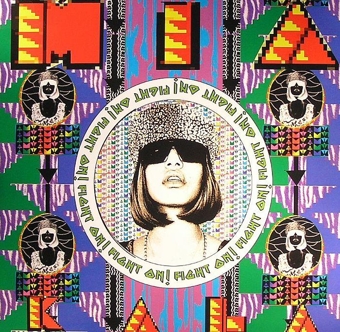 Mia Kala Vinyl At Juno Records