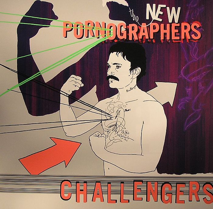 Forida high challengers the new pornographers lyrics masterbation water