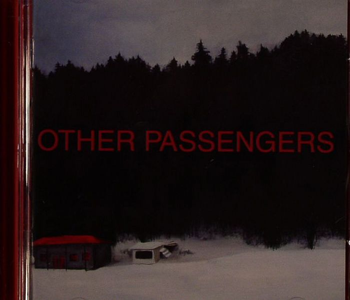 OTHER PASSENGERS - We Are Well
