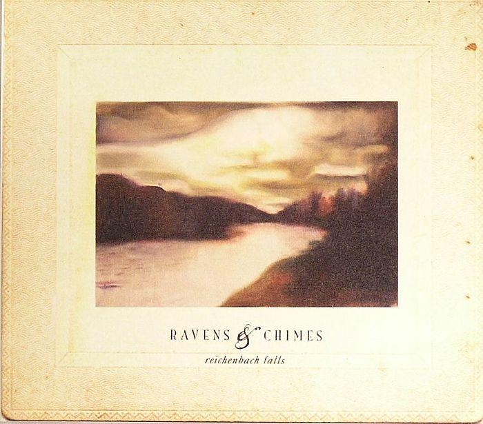 RAVENS/CHIMES - Reichenbach Falls