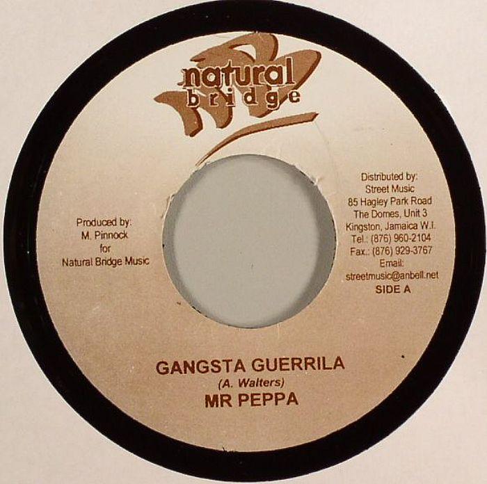 mr gangsta Here comes the hotstepper, murderer i'm the lyrical gangster, murderer excuse me mister officer, murderer still love you like that, murderer extraordinary.