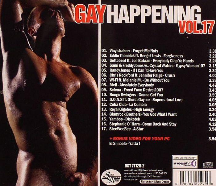 massage austin gay texas