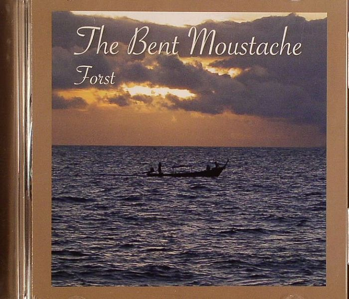 BENT MOUSTACH, The - Forst