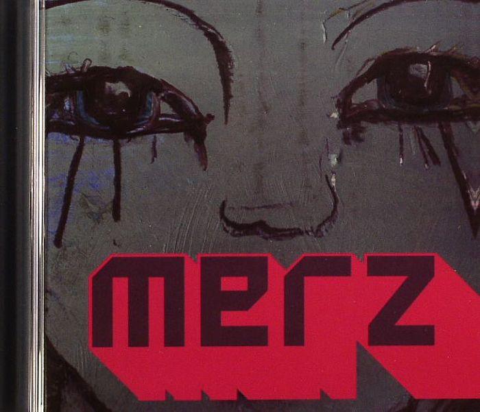 MERZ - Moi Et Mon Camion