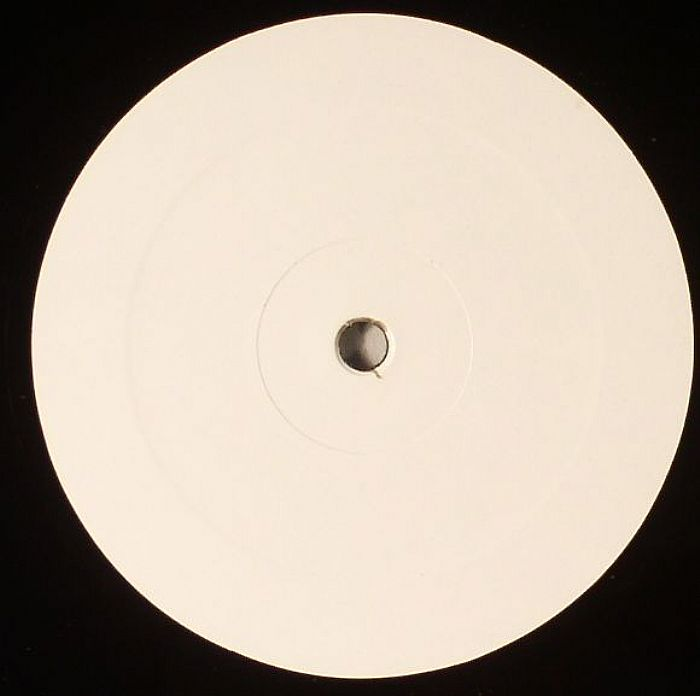 OUTRAGE/APERTURE/KIRSTY HAWKSHAW - Love Like Blood