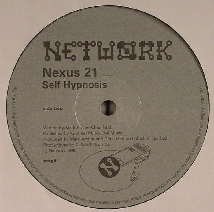 neal howard nexus 21 indulge vinyl at juno records. Black Bedroom Furniture Sets. Home Design Ideas