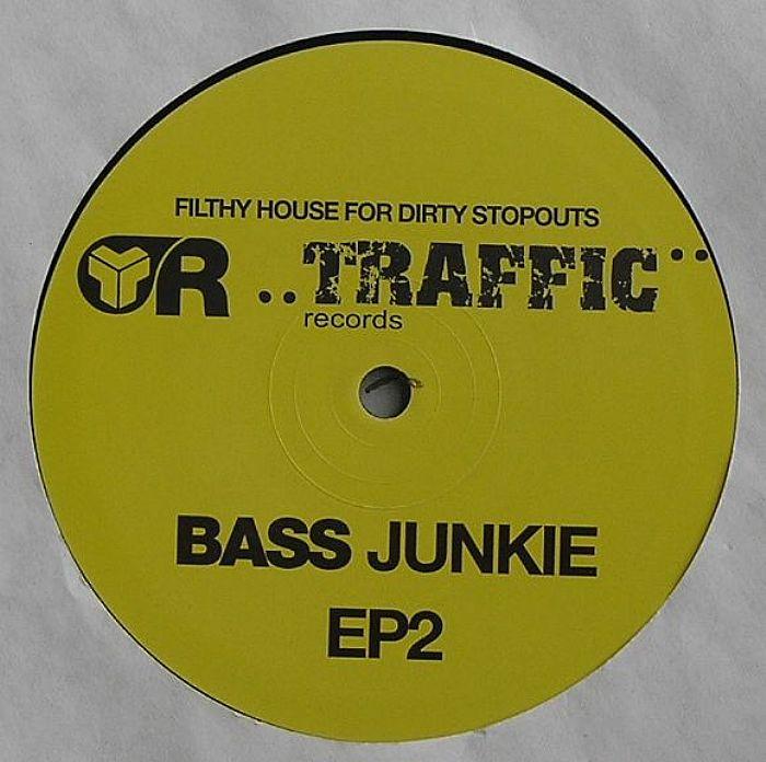Vinylgroover* DJ Vinylgroover·Feat. Lisa Abbott* Lisa·/ Metropolis - Secrets / Twister