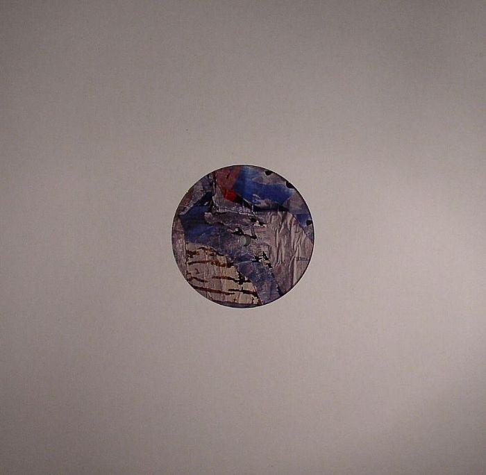 FRIEDMAN, Burnt/JAKI LIEBEZEIT - Unlimited Edition